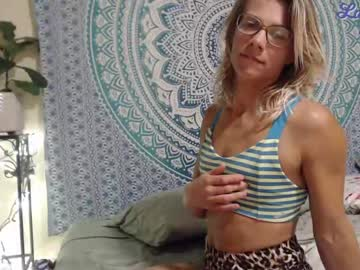 [17-03-20] lailagetsnaked record public webcam from Chaturbate