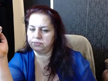 [29-10-20] madam_sanjanne cam video from Chaturbate.com