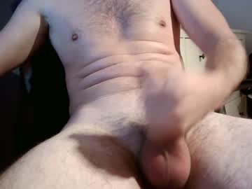 [20-01-20] theluckydick blowjob show from Chaturbate