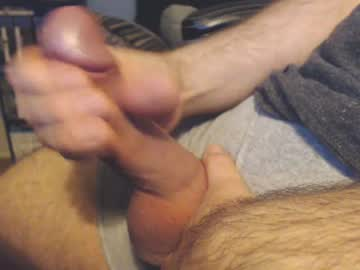 thicc_throbbin_cock