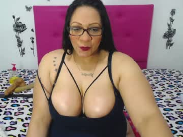 [20-11-20] _bustymegan private XXX video from Chaturbate