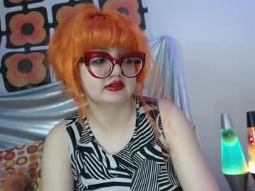 [08-06-21] groovynights cam video from Chaturbate