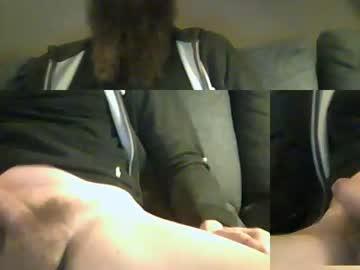 [23-01-21] pogonoman private webcam from Chaturbate.com