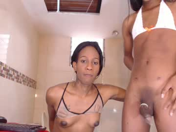 [03-07-20] natashahotcumx record show with toys from Chaturbate