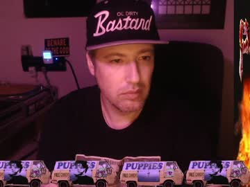 [27-01-20] puppyvan666 chaturbate video with toys