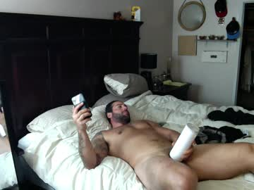 [31-01-20] fit_freak record video from Chaturbate