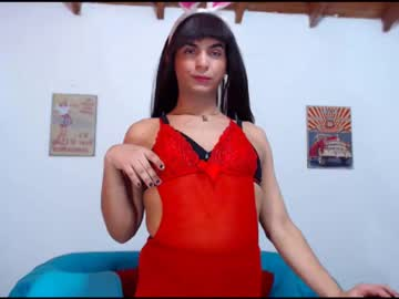 [17-02-20] ravenmoonsex private webcam from Chaturbate