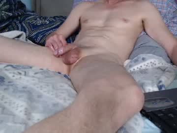 [01-05-20] 000marcus000 public webcam from Chaturbate.com