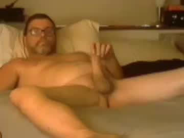 [15-08-20] 0utlaw chaturbate nude