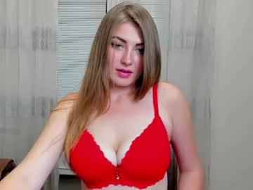 [29-10-20] jenne_peache webcam video from Chaturbate.com