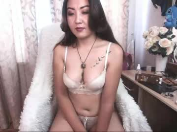 [15-07-20] jenny_luu record cam show from Chaturbate.com