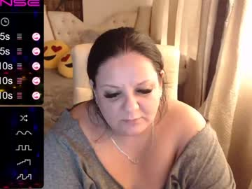 [12-07-20] pamela_rose video with dildo from Chaturbate