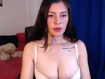 [12-02-20] porn_start chaturbate cam video
