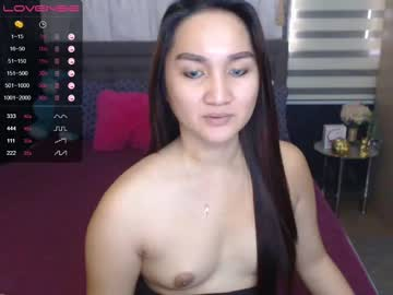 [22-09-20] xheavenlytrans record video from Chaturbate