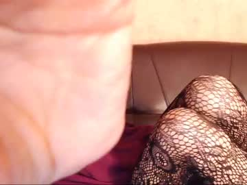 [22-10-20] blond_pussy_ public show video from Chaturbate.com