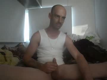[01-10-20] camchata83 blowjob show from Chaturbate.com