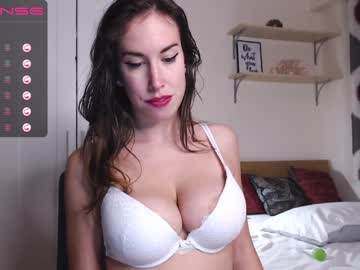 [21-04-20] londonbooty_ private sex show from Chaturbate