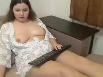 [04-01-20] night__456cloud video with dildo