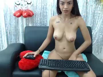[05-02-20] samantha_sweet__ record public show video from Chaturbate