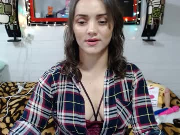 [08-08-20] angel_star26 public show from Chaturbate