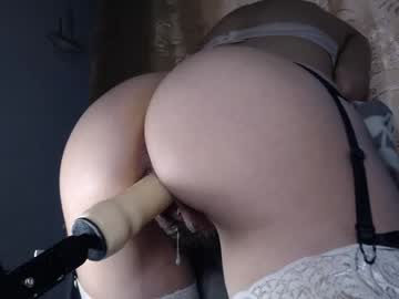 [27-01-20] enajola private show video from Chaturbate