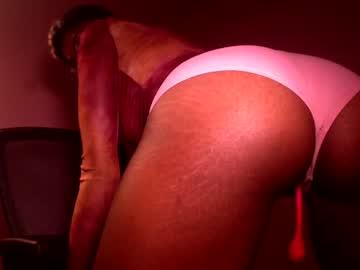[17-09-21] jada_valentine chaturbate nude record