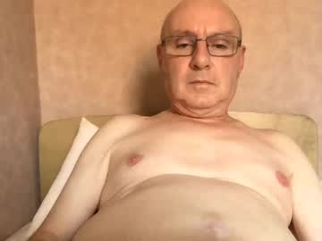 [25-08-20] smallsteve562 private show video from Chaturbate