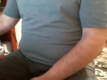 [26-01-20] ustony private sex video from Chaturbate