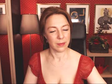 [21-11-20] vanessawise private XXX show from Chaturbate.com