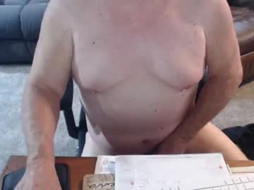 [20-11-20] allweet webcam show from Chaturbate.com