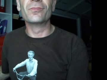 [23-01-20] leperlicker007 record webcam video from Chaturbate.com