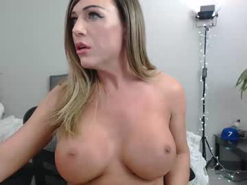 [31-01-20] nikkijadetaylor video with dildo from Chaturbate