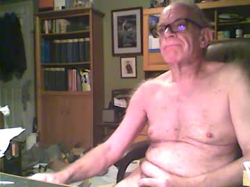 [13-11-20] silverdaddy70x record private webcam