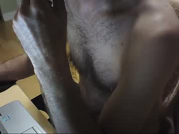 [05-07-20] systemd8000 chaturbate video with toys