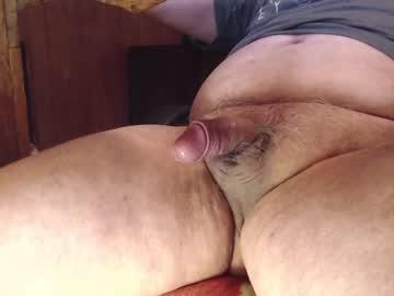 [08-04-21] guyinfw7102 webcam