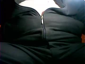 [03-01-20] navi245 record webcam video from Chaturbate