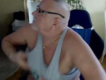 [04-12-20] wlodek560 public webcam video from Chaturbate.com