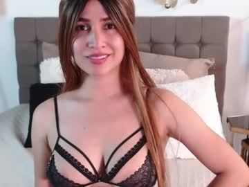 [28-06-21] wonder_scarlet record video with dildo from Chaturbate.com