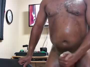 [09-11-20] _nakeddj public webcam video from Chaturbate
