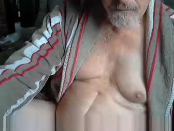 [08-10-20] gege95000 record premium show video from Chaturbate