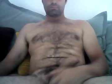 [23-07-20] luck640000 cam show from Chaturbate.com