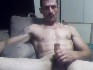 [29-02-20] miliciousandant show with cum from Chaturbate.com