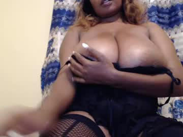 [14-04-20] stormydanielle777 chaturbate toying record