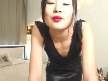 [16-06-19] asian_fetish webcam video from Chaturbate.com