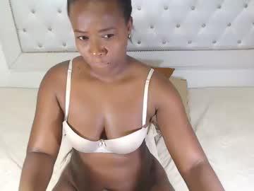 [18-01-20] blackbigclitx public webcam