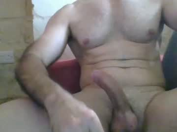 [15-07-20] hornetlover record public webcam video