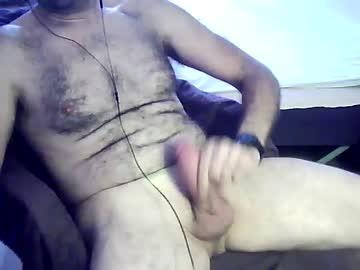 [21-09-20] justmanfree record show with cum from Chaturbate