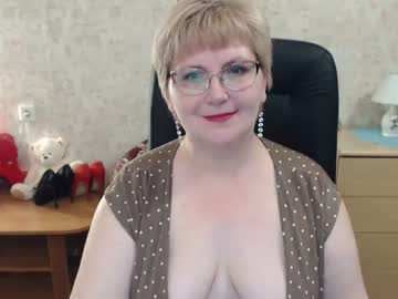 [06-06-20] clairsweety private sex show