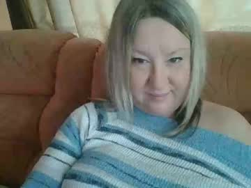 [28-01-20] blonde_angel20 record private from Chaturbate