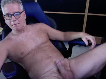 [15-05-20] naughtydaddyla record private webcam